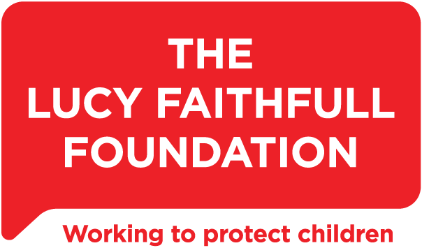 Lucy Faithfull Foundation